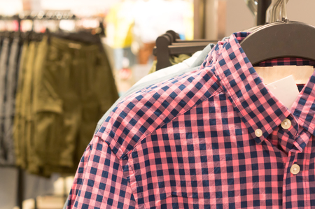 Luxurious flannel shirts, pink and red flannel shirts, beautiful flannel shirts