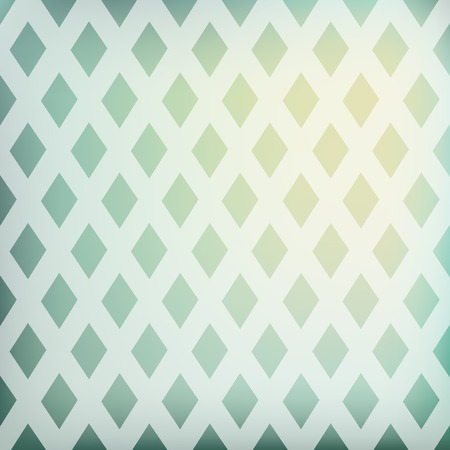Colored Geometric Background Imagens - 58879739