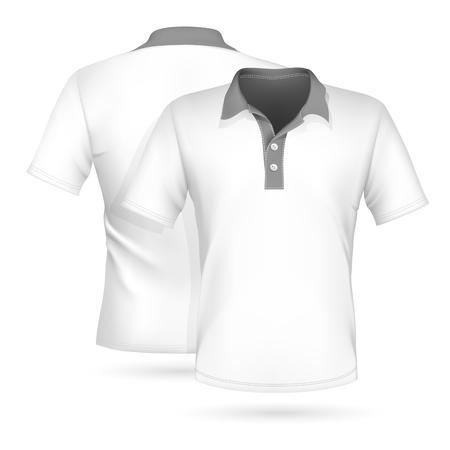 polo: Polo Shirt
