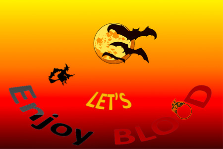 Happy Halloween Post Design by Shougui Yang. Halloween is the most memorable day of every kid at the area people celebrate this day! So it is also the most memorale day of adult!