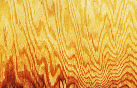 background detail of plywood building sheet