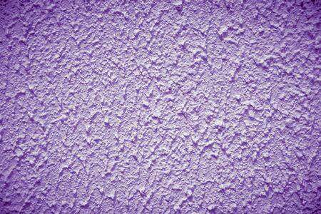 freedom: Purple wall background for freedom
