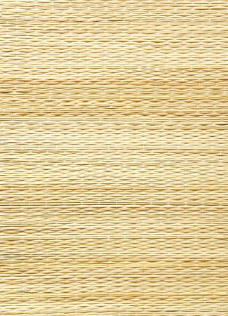 large high definition weaved reed texture