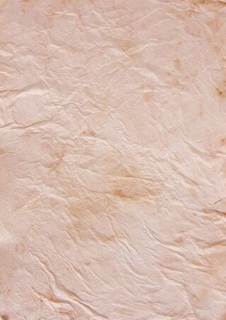 sooty: old  paper background