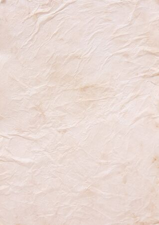 old  paper background Stock Photo - 3788709