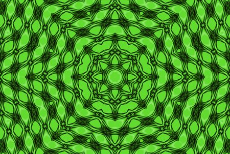 green construction: Abstract background Stock Photo
