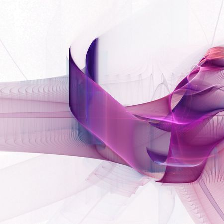 Abstract design Stock Photo - 4682144
