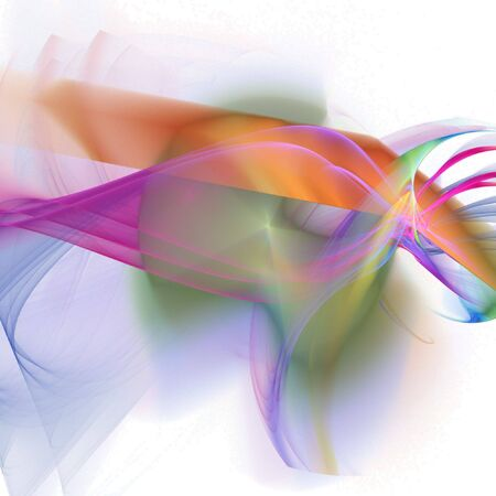Abstract design Stock Photo - 4682087