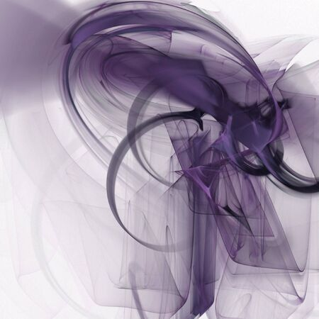 Abstract design Stock Photo - 4682159