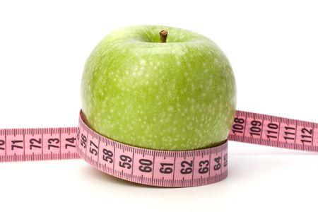 health concept photo