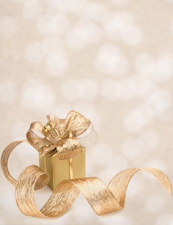 Christmas card Stock Photo - 8285057