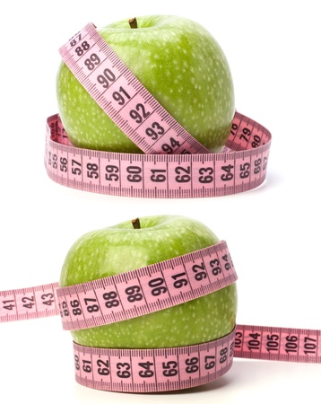 beauty contest: health concept