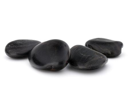 pebbles: Zen pebbles.