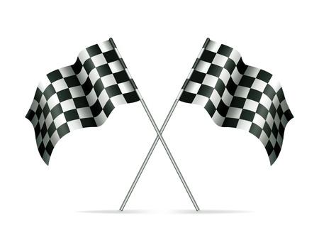 rallying: Banderas Racing