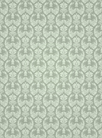 decorative wallpaper: Seamless wallpaper pattern