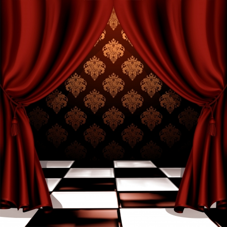 Royal Zimmer