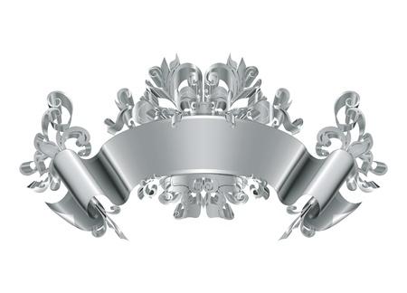 Vintage Emblem Stock Vector - 13738727