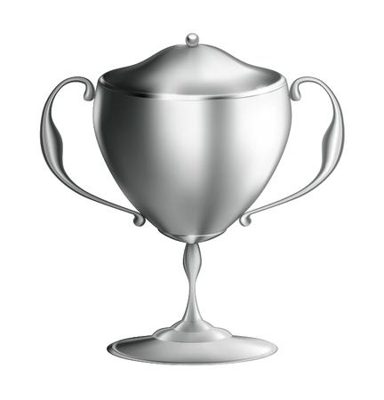 Silver Prize