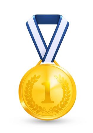 primer lugar: Primer premio Vectores