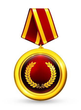 awards ceremony: Premium Gold