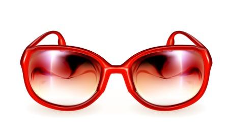 Sunglasses Stock Vector - 13798326
