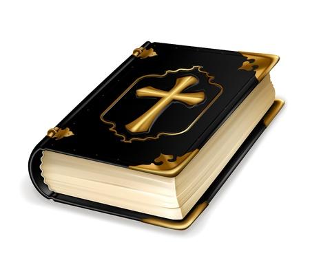 Heilige Boek