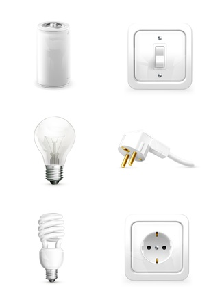 Electrical appliance