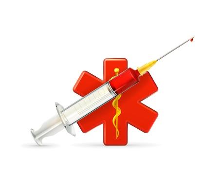 Medicine icon Stock Vector - 13857984