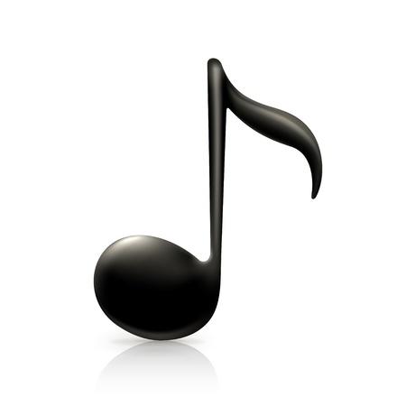 jednolitego: Uwaga muzyka