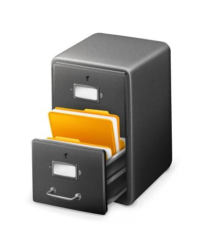 protected database: Tarjeta de cat�logo