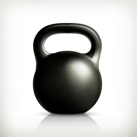 heavy weight: Weight