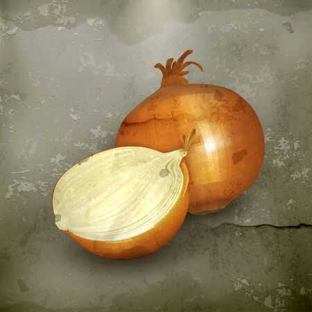 10eps: Onion, old-style