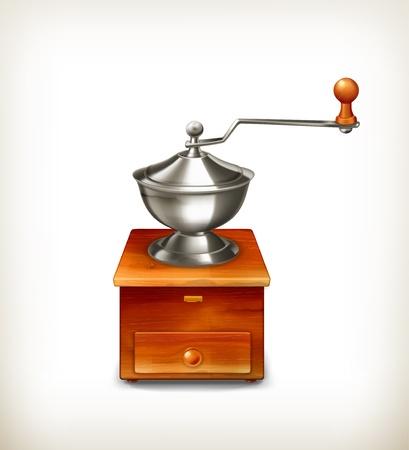 macinino caffè: Macinacaff�