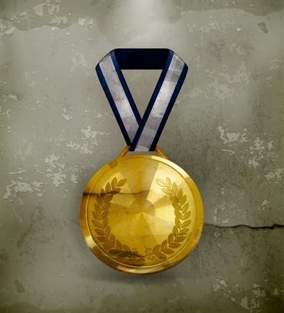 primer lugar: Premio del primer lugar, al viejo estilo