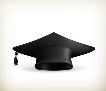 Graduación de la tapa