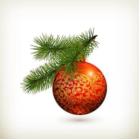 christmas decoration: Christmas decorations