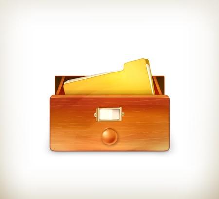 protected database: Cat�logo de fichas Abierto