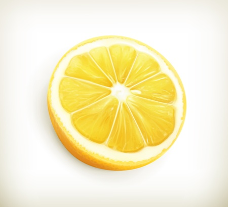 citric: Lemon