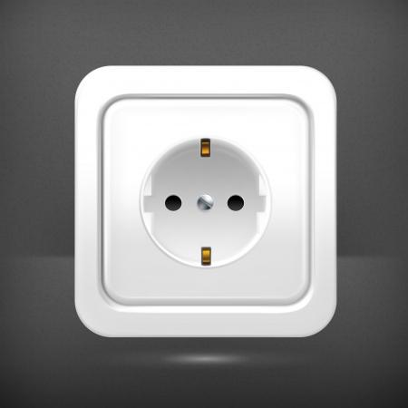 socket: Socket