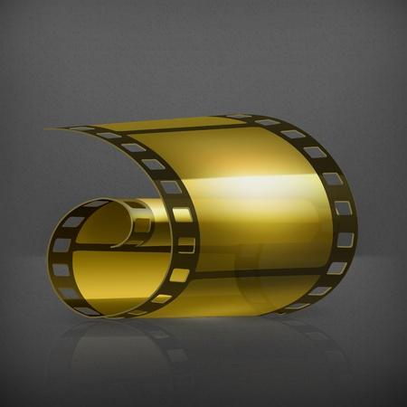 empty frame: Film