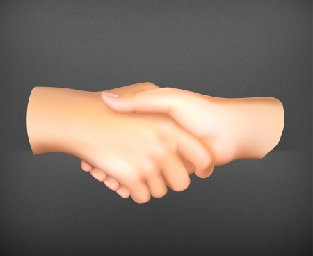 consensus: Handshake