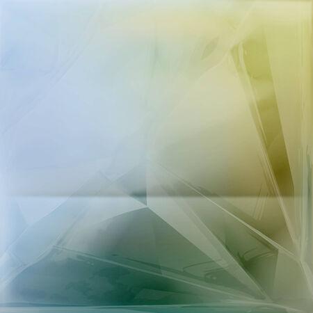 grange: Abstract background, vector Illustration