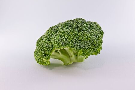 Fresh vegetable Stock Photo - 12466717