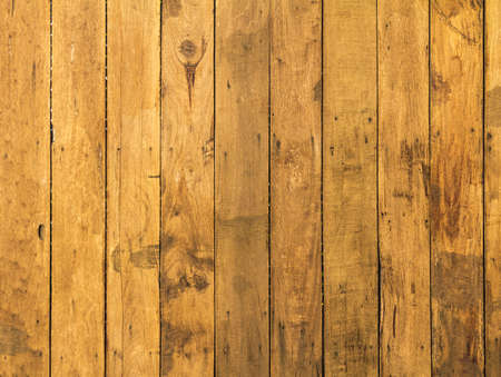 Old board with visible grunge wood texture