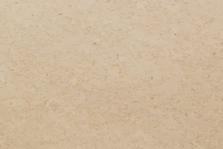 Paper texture, brown paper sheet Vettoriali