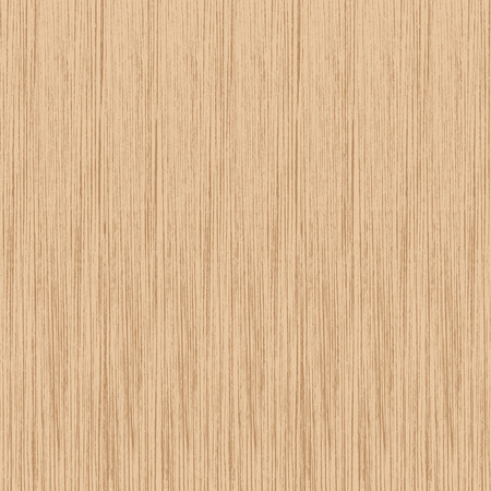 veneer: Wood texture background - Vector