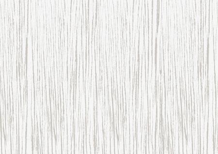 La madera de textura de fondo - Vector