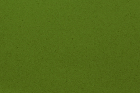 Green paper texture background.