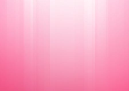 Abstract pink vector background with stripes Ilustrace