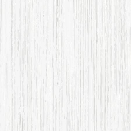 White wood texture background Ilustração
